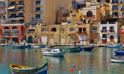 Malta's Financial Services Authority approves 14 cryptocurrency VFA agents