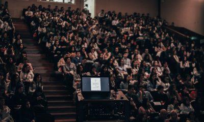Monero's [XMR] Riccardo Spagni speaks about Bitcoin's and Monero's supply