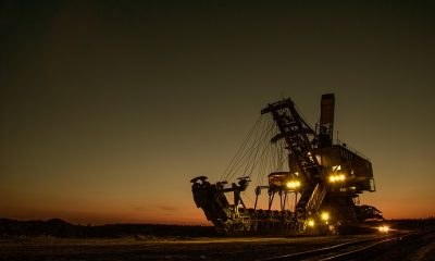 Bitcoin [BTC] mining could go nuclear; Belarus emerges as China successor
