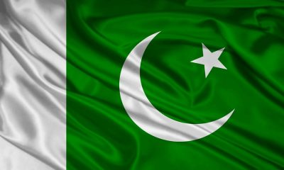 Pakistan introduces cryptocurrency regulations after FATF intervention