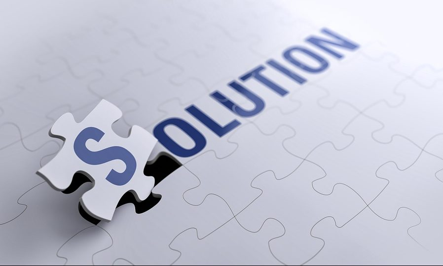 Bitcoin [BTC] scalability solution cannot be solved entirely, says Andreas Antonopoulos