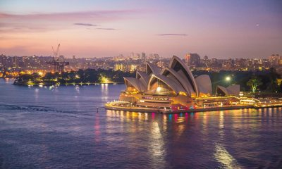 Australia: Cryptocurrency trading to be scrutinized by island nation's Taxation Authority