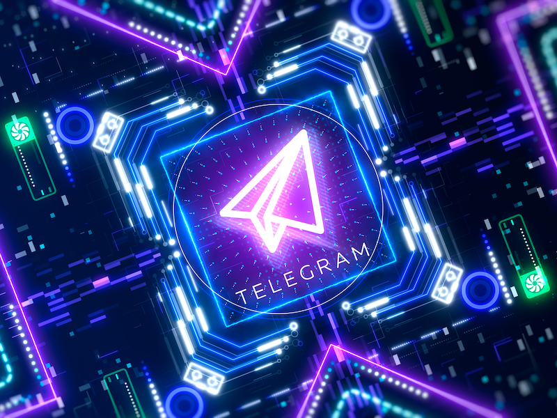 Is Telegram's new crypto the next Big Thing?