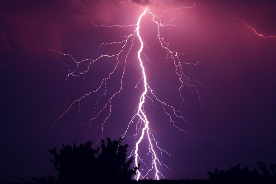 "Bitcoin [BTC] Lightning Network is ready for ""widespread adoption"", claims developer"
