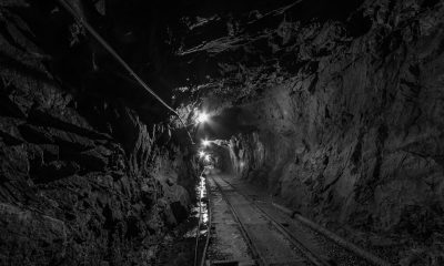Bitcoin [BTC]: Surging BTC prices fueling mining profitability, claims report