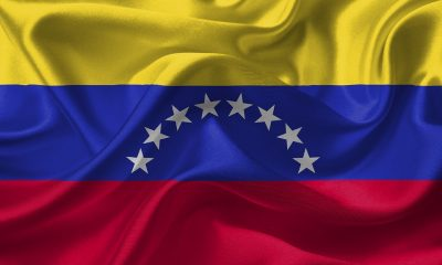 Nicolas Maduro urges wider purchase of Petro [PTR] as crypto-adoption surges in Venezuela