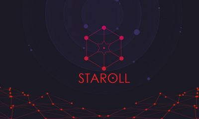 The Game Changer STARoll is Launching on TRON in Less Than a Week