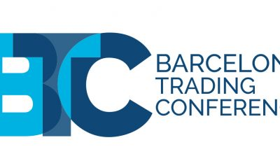 Finnovating to Host Startup Competition at Barcelona Trading Conference