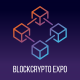 Block Crrypto Expo 2019 is coming to Sao Paolo, Brazil in July 16th-17th!
