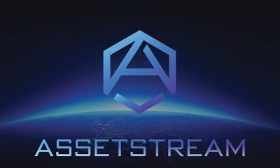 AssetStream Creates Trust and Security between Borrowers and Lenders