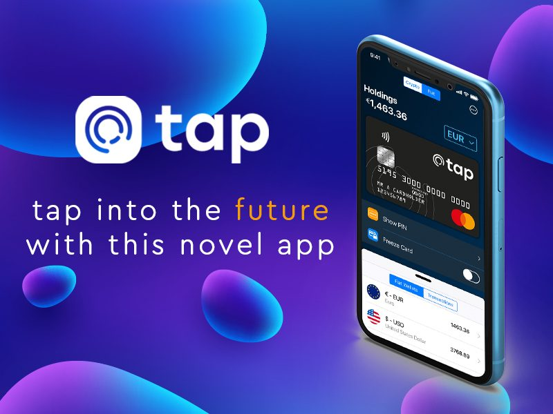 How Mastercard is The Leading Card Processing Company In Crypto Adoption thumbnail