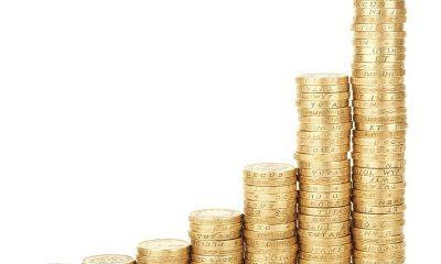 Bitcoin [BTC] and Litecoin [LTC] Price Analysis: BTC bulls bellow past $7900 mark as LTC recoils