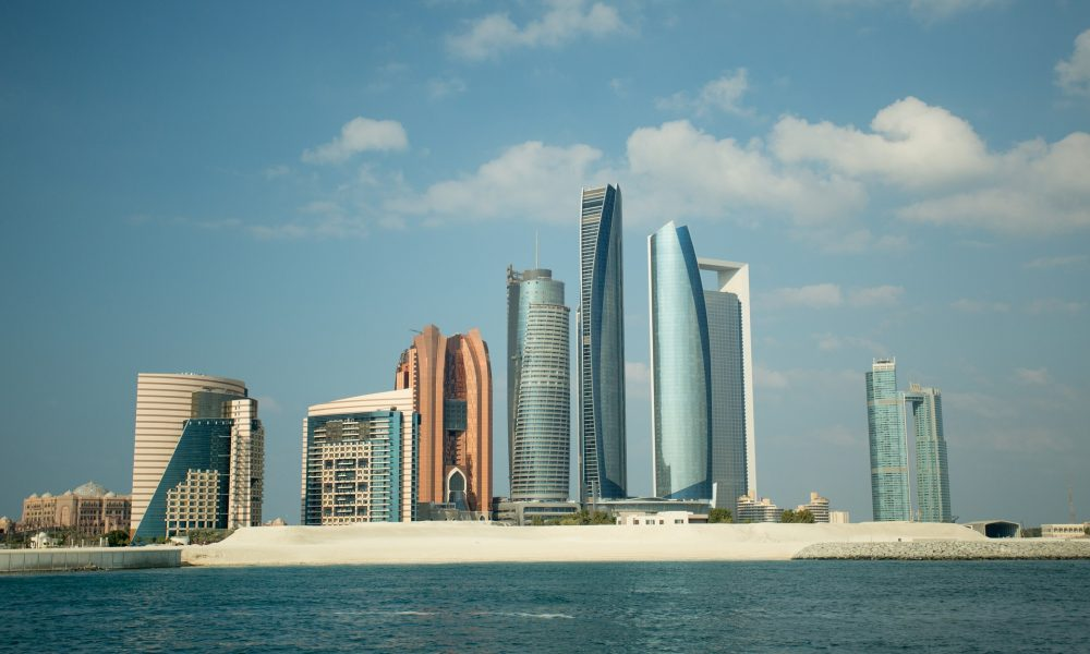Ripple: Bahrain and Abu Dhabi are front runners in developing crypto-regulations, claims Dilip Rao