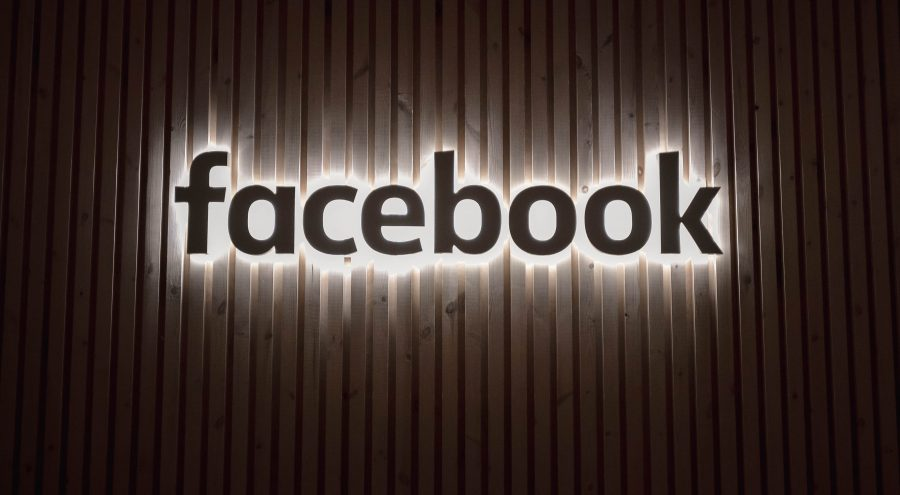 Facebook Coin could triple crypto-user base, claims Blockchain Capital's Bogart
