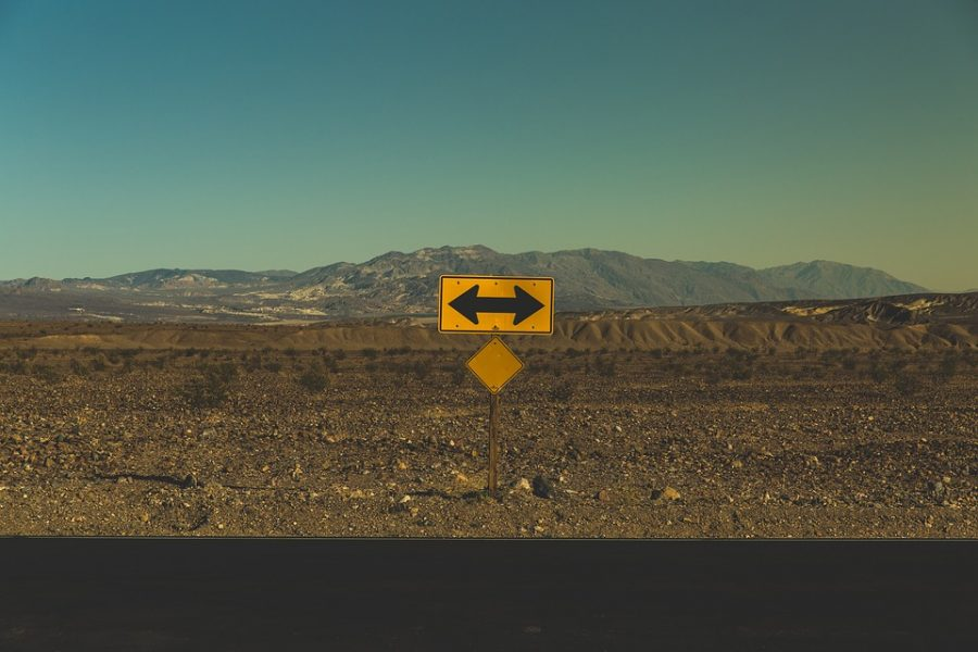 Bitcoin [BTC]: Scaling and Halving will chart the course of Bitcoin's next 100 years, predicts Cobra