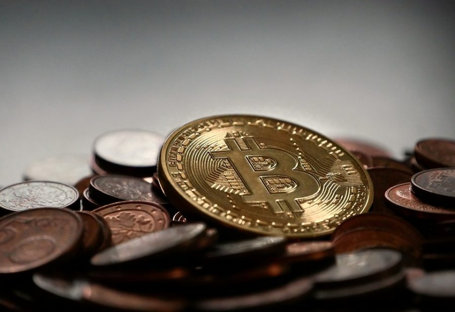 India: Bitcoin [BTC] trader commits suicide over alleged harassment by top cop over loss of funds