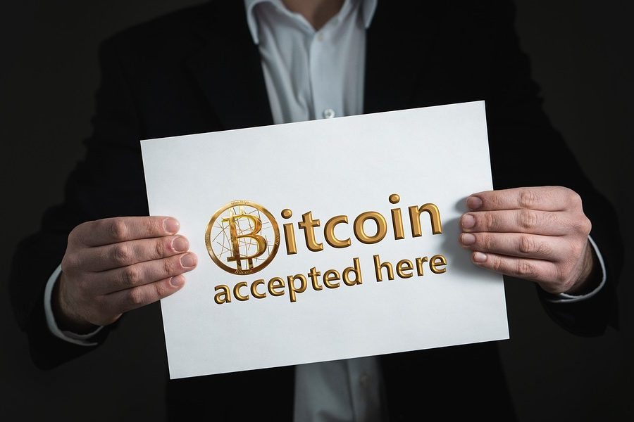 Bitcoin [BTC]: Fidelity has a 'room full of ASIC miners' at its Texas office, claims Justin Moon