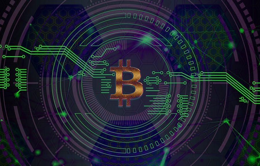 Bitcoin Bounces back, Setup your own Crypto Exchange.