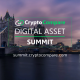 Wall Street Strategist Thomas J Lee of Fundstrat Global Advisors to give keynote at CryptoCompare Digital Asset Summit