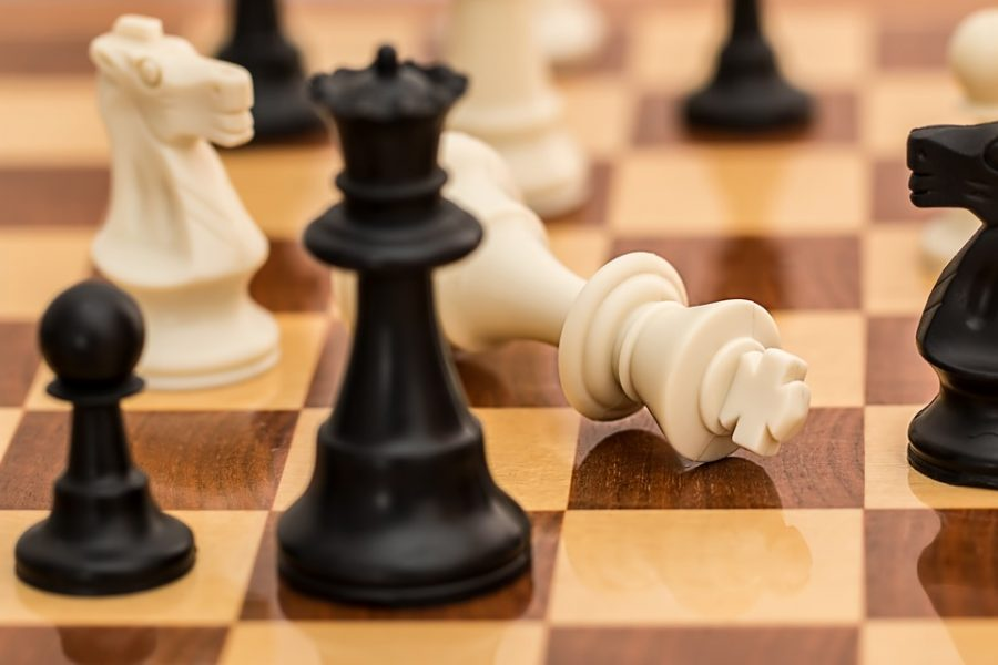 Bitcoin[BTC]: General manager of BIS takes the 'Bitcoin is an asset' stand