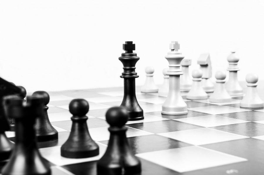 Bitcoin [BTC]: 'Almost nobody uses it' claims article, Samson Mow retorts