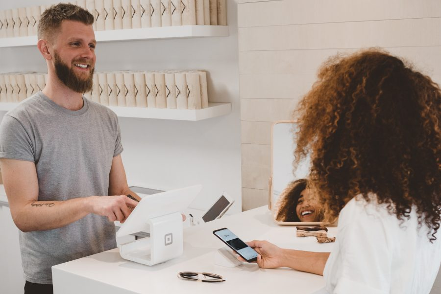 Coinbase Commerce enables businesses to accept USD Coin [USDC] for payments