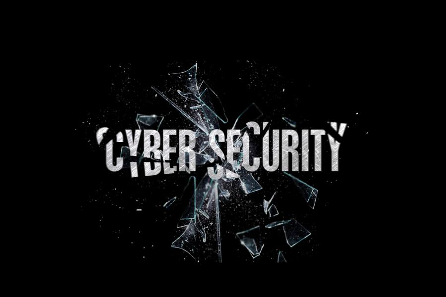 Binance: Binance Academy releases blog to alert users regarding cyber crime post recent hack
