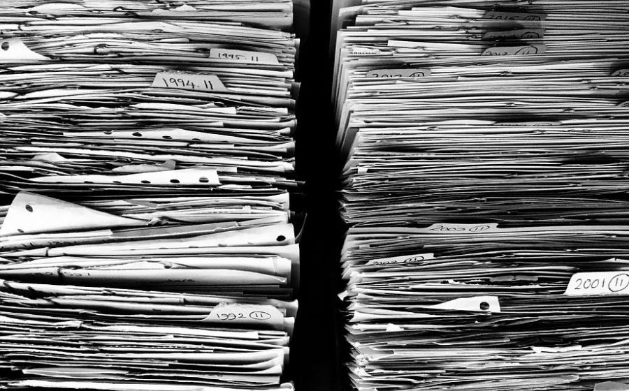 "Craig Wright receives response from US Copyright Office; Satoshi claims enter ""examination process"""