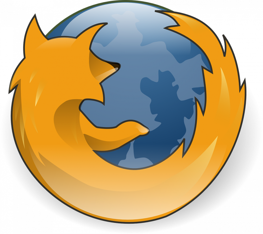 Mozilla's senior web developer testing out Coil and its monetization feature for his blog