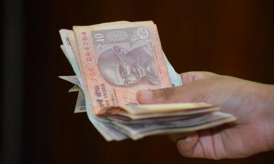 India's Crypto saga: Why Indians can't buy cryptos