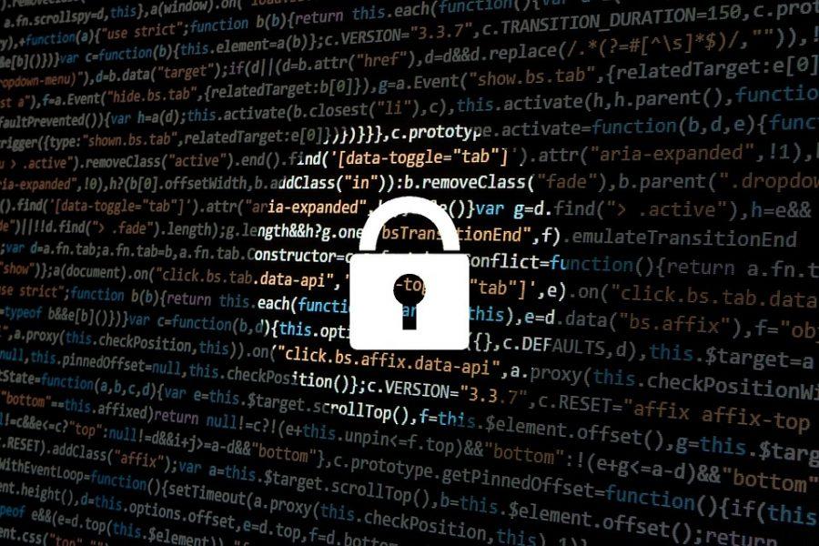 Huobi responds to allegation regarding stolen Ethereum [ETH] transfer