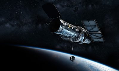 Bitcoin [BTC] network splits can be prevented by Blockstream Satellite, says Chief Strategy Officer