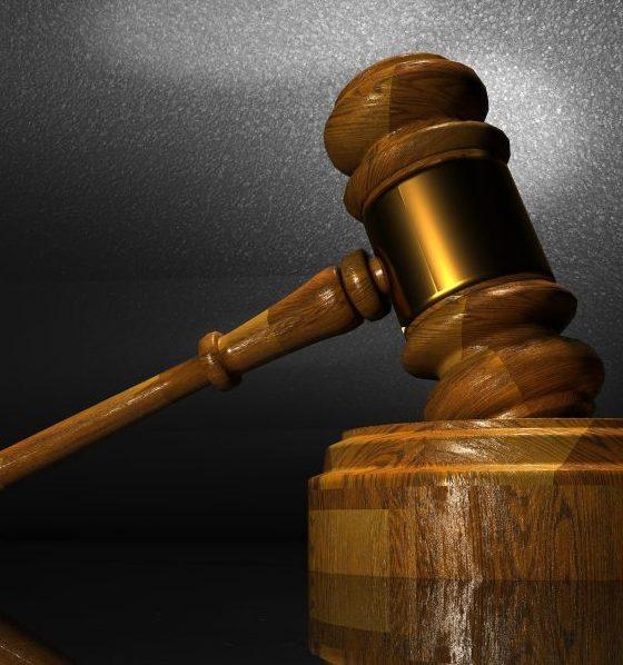 Bitfinex/ NYAG: New York Supreme Court grants immediate stay of the document demands