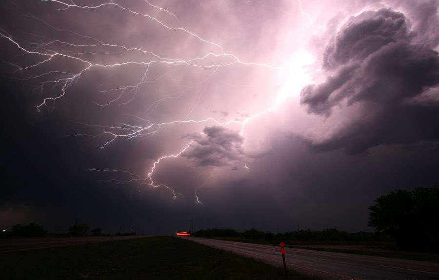 Bitcoin [BTC]: Coinbase CEO admits that Lightning Network integration will be 'worth the effort' in the future
