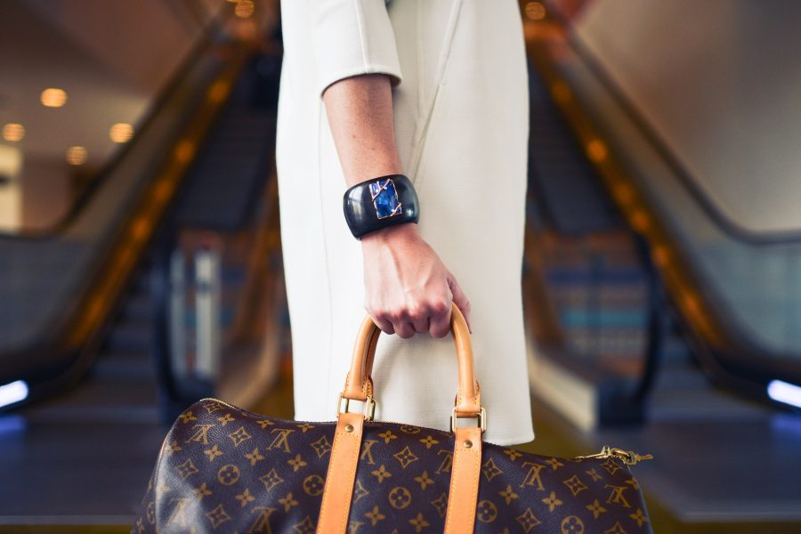 Louis Vuitton, Christian Dior partner with Consensys and Microsoft to enter the blockchain space