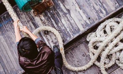 Bitcoin [BTC]: Bitstamp induced BTC pullback not a sign of manipulation, plain old correction, claims Weiss Ratings