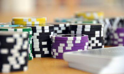 BitMEX marks milestone with >$10 billion trading volume