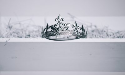Bitcoin [BTC]: King coin's miners earn eight times more in fees than top cryptocurrencies
