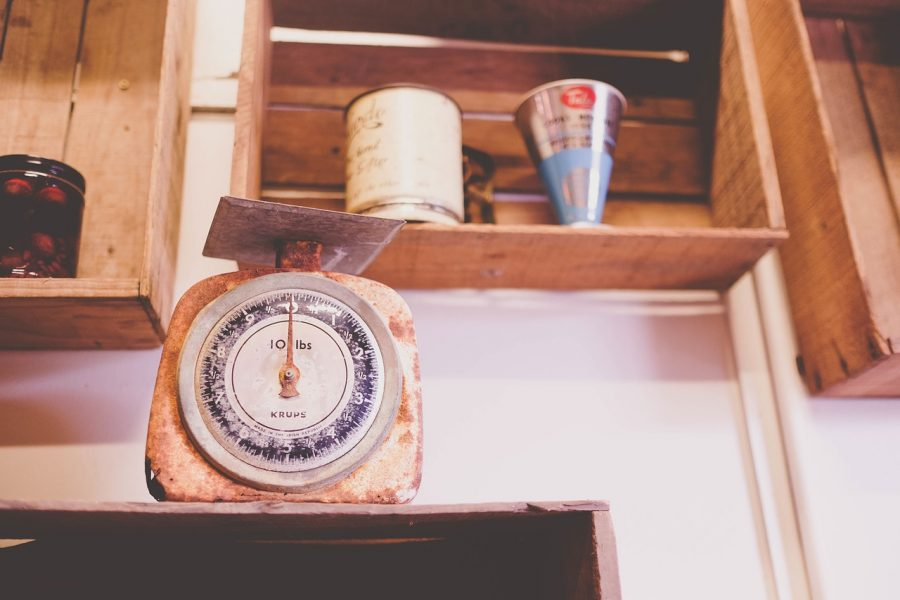 Bitcoin [BTC]: Perpetual futures with 100x leverage on offer as Bithumb goes global