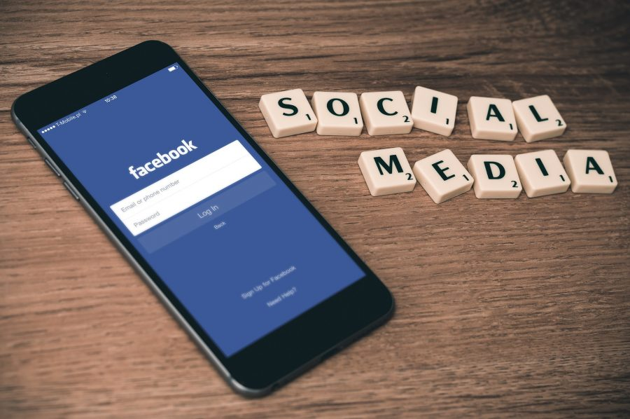 Facebook is Pro-Crypto: Social Media lifts ban on cryptocurrency and blockchain ads
