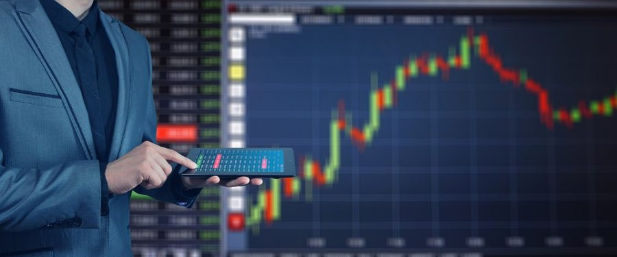 Tron [TRX] announces future trading on OKEx platform from May 20