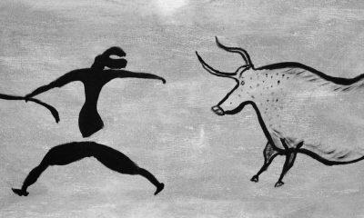 Ethereum [ETH] vs. Tron [TRX] Price Analysis: ETH takes a sideways movement whereas TRX goes ahead with the bulls.
