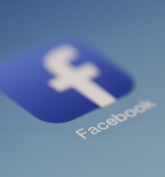 Facebook working on Libra a cryptocurrency venture of the social media giant