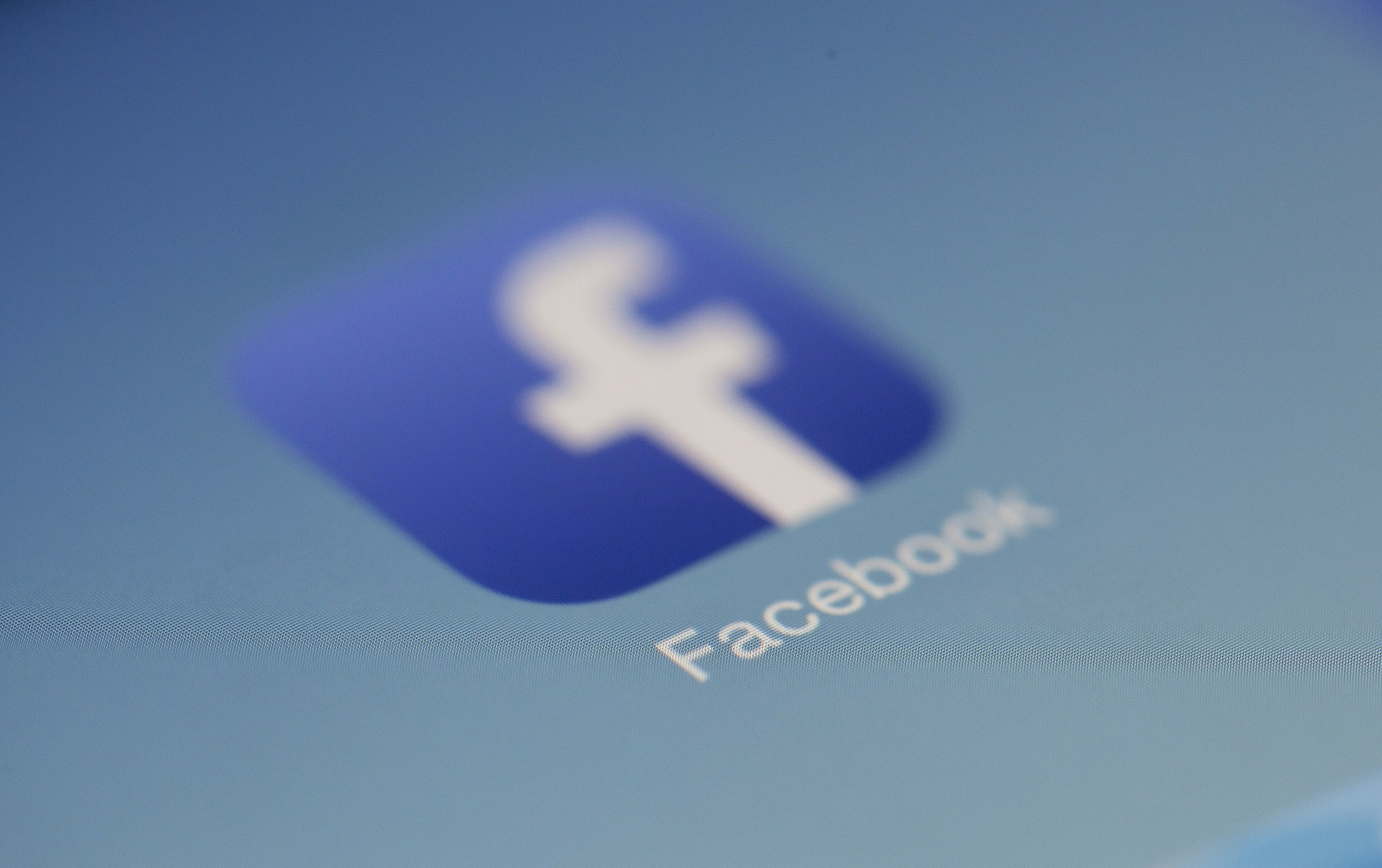 Facebook registers 'Libra Networks' in Geneva for developing blockchain technology