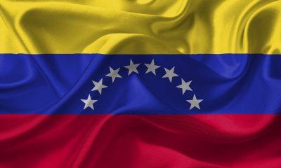 Bitcoin [BTC] and Venezuela: An experiment on trust and technology?