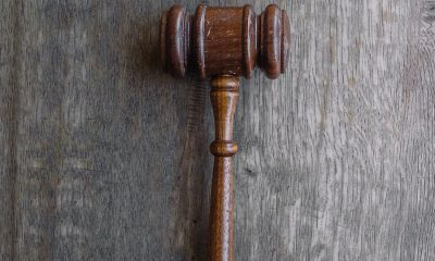 Cryptopia: Court orders exchange to pay $274,408 to Phoenix NAP for regaining control over customers' data