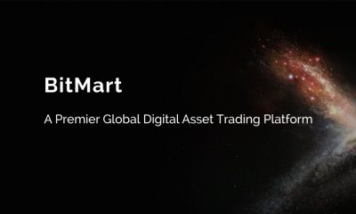 BitMart's Mid-Year Promotion is On Your Way!