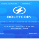 Top 5 IEO platformProBit Exchange sells out two consecutive rounds of Boltt Coin IEO, raising an incredible $278,000 in just three seconds