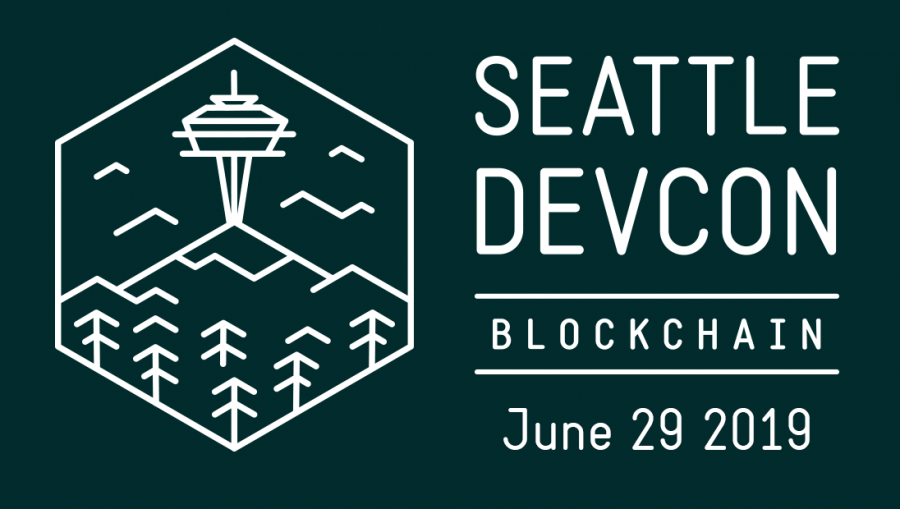 Developer Conference Comes to Seattle End of June