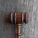 Cryptocurrency website faces lawsuit for alleged copyright infringement for publishing copyright image of Charlie Shrem